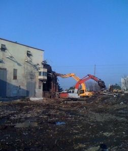 building-Demolition-in-mississauga-toronto