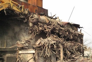 hazardous-material-removal-recycling-demolition-mississauga